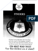 Ted Gunderson - The Finders (pdf) - roflcopter2110.pdf
