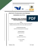 44065656-Trabajo-final-Simulacion-Titulacion.docx