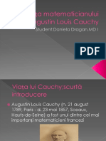 Viața matematicianului Augustin Louis Cauchy.pdf