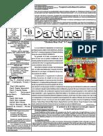 Datina - 4-5.08.2018