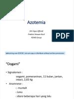 1 AE Azotemia Cases.pdf