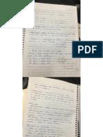 CadernoPatologias2bim