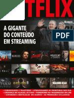 Guia Mundo Em Foco Extra Ed 04 Netflix