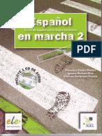 Español para aprender