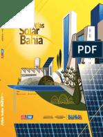 Atlas Solar Bahia 2018.Compressed
