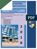 HOTEL_LA_JOYA_S.A.C_GRUPO_04.docx