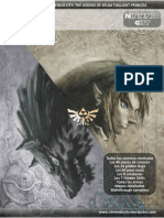 guia-oficial-the-legend-of-zelda-twilight-princess.pdf