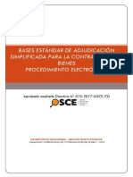 BASES_INICIALES_20180509_082523_342
