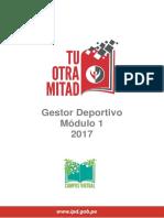 Legislación deportiva_Texto_Unidad II.pdf