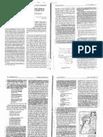 Peñas-Bermejo Francisco Javier - La Imaginación Mítica en La Poesía de Rubén Darío