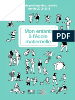guide_pratique_des_parents_ecole_maternelle_227359_12777.pdf