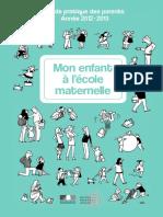 guide_pratique_des_parents_ecole_maternelle_227359_12777.pdf
