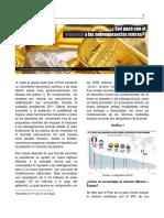 que_paso_con_el_impuesto_a_las_sobreganancias_mineras.pdf