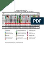 calendario_acadmico_2018_emi.pdf