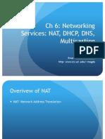 DHCP SISTEM.pdf