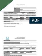 Nc Iso 10014 2007 Directrices Para La Obtencic3b3n de Beneficios Financieros y Econc3b3micos