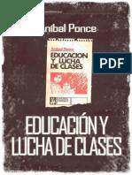 ponce-anc3adbal-educacic3b3n-y-lucha-de-clases-1934.docx