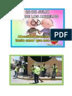 DIA DE LOS ABUELOS.docx