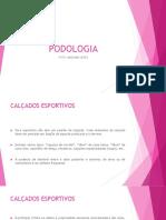 Podologia Calceologia 2 (1)