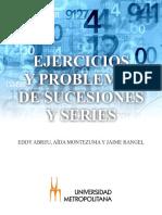 Ejercicios-y-Problemas-de-Sucesiones-y-Series.pdf