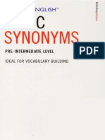 selfstudymaterials.com Basic Synonyms.pdf