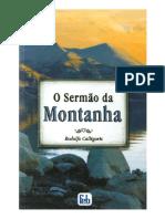 O Sermao da Montanha - Rodolfo Calligaris (1).pdf