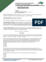 ESTATASTICA_MATERIAL_BNDES.pdf