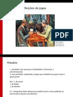 Academico - Campi i e IV - 2018-1