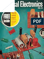 PracticalElectronics1965April Text