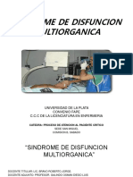 SINDROME_DE_DISFUNCION_MULTIORGANICA.ppt