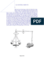 Cac nguyen ly dieu toc.pdf