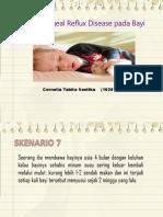 gerd bayi