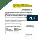 AULA 01 - Economia Politica