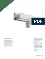 [NISSAN] Manual de Taller Nissan Xtrail T31 M9R 2008-1