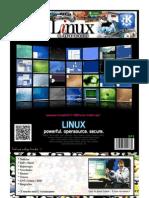 Linux La Ti No 1