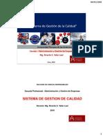 1. Introd Teoria de la Adm de la CalidadOK (1).pdf