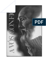 A voz confio.pdf