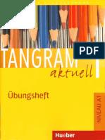 1_Uebungsheft.pdf