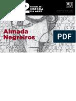 2015_Revista_H_Arte Almada Negreiros-1.pdf