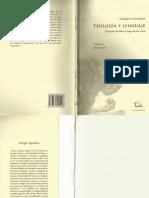 Agamben, El poder.pdf