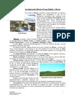 Manual Psicologia Definitivo PDF 58aeb107d234f