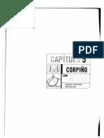 lenceria5.pdf