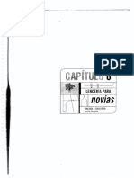 lenceria8.pdf