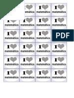 Amo Matematica