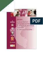 Guias-de-practica-clinica-para-atencion-de-emergencias-obstetricas.pdf