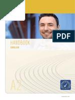 telc_english_a2_handbuch.pdf