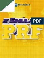 PDF-Simulado-PRF (1).pdf