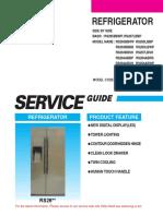 257807899-RS26-Samsung-Refrigerator-Service-Manual.pdf