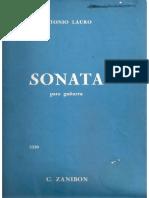 SONATA-LAURO.pdf