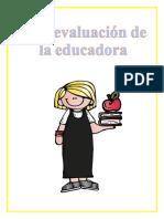 tecnicaseintrumentosdeevaluacindepreescolar-160808214844.pdf